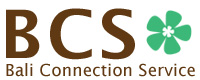 BCS WORLD HOTELS Click here for top page.