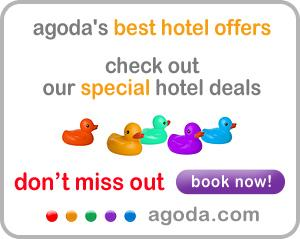 Guaranteed Lowest Rates on Hotels