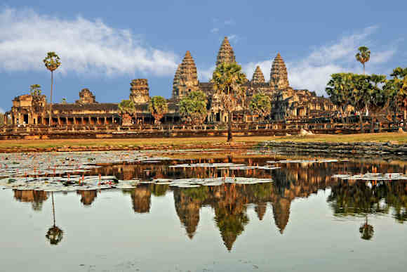 cambodia hotels please look for it hotel information hotel rate rh buminata com